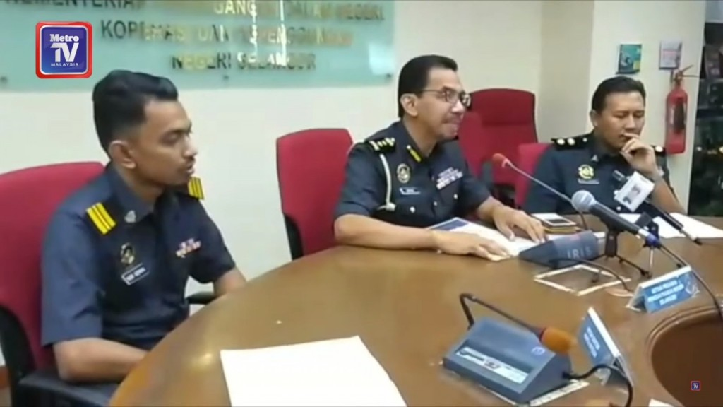 TPA_Perkataan 'PM tepi' di Media Sosial_1